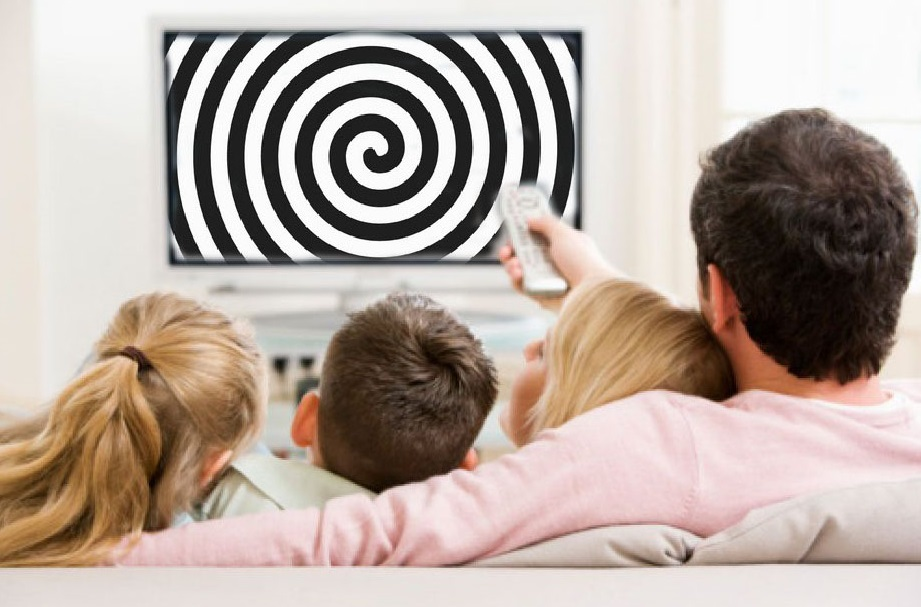 tv%20family