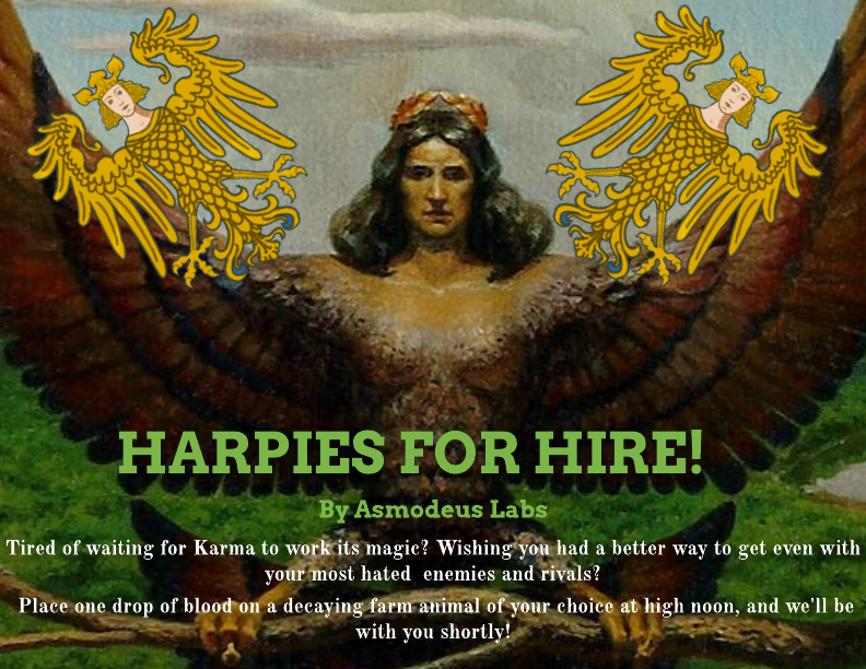 Harpies-For-Hire.png