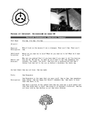 Sam%20breakdown.pdf
